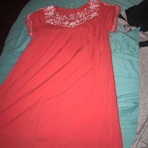 GB girls Dresses - GB girl dresses